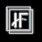 Logo-HF-carré